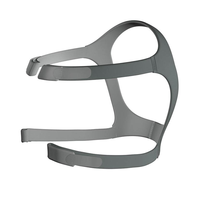 Resmed Mirage FX Headgear