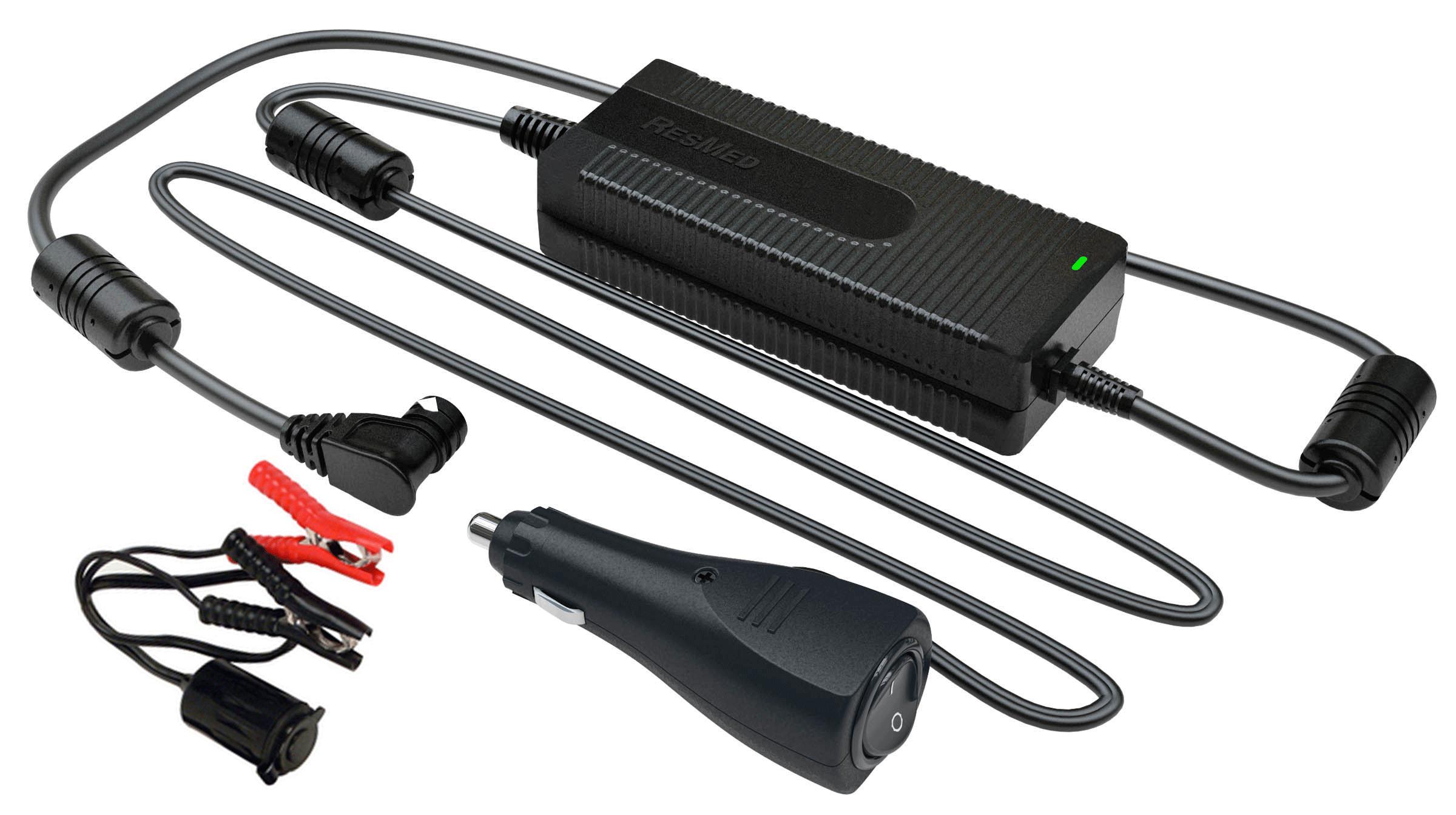 ResMed S9 DC Converter