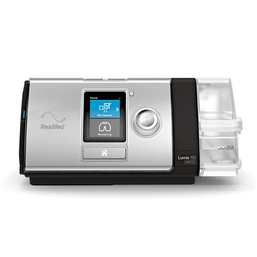 Home Ventilation Equipment